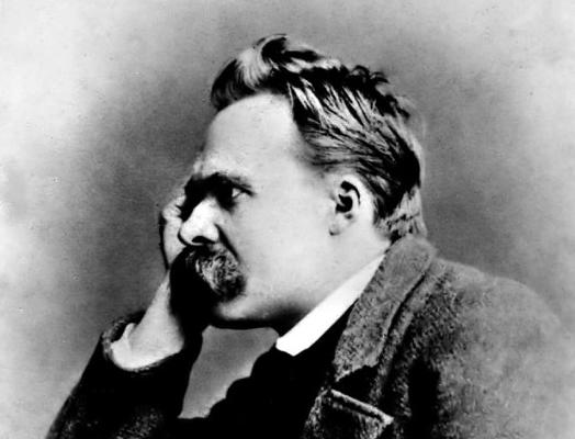 Nietzsche e il nazismo, un approdo obbligato