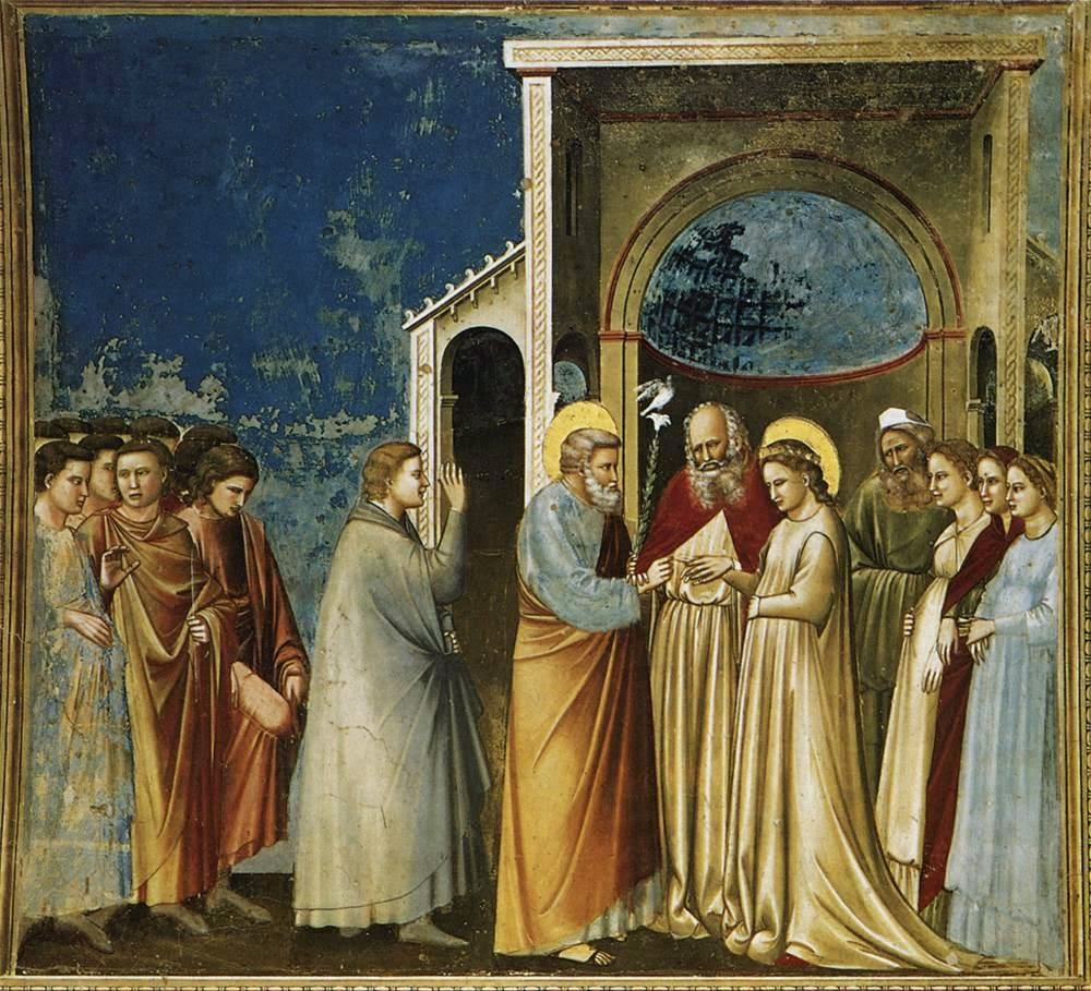 Giotto-Marriage_of_the_Virgin