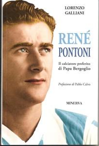Pontoni