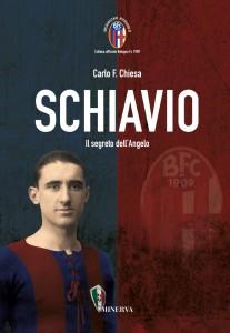 Schiavio