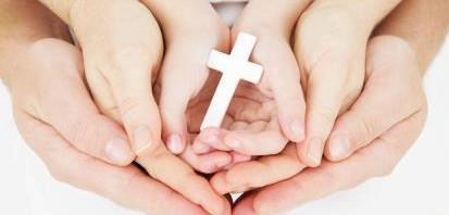 preghiamo-per-la-famiglia