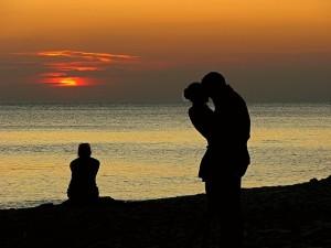 single_coppia_famiglia_relazione_amore
