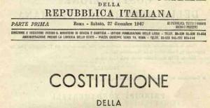 costituzione-della-repubblica-italiana-586x300