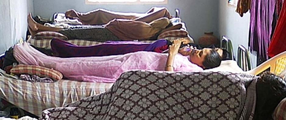 22 - India surrogacy