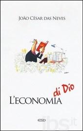 economia_Dio