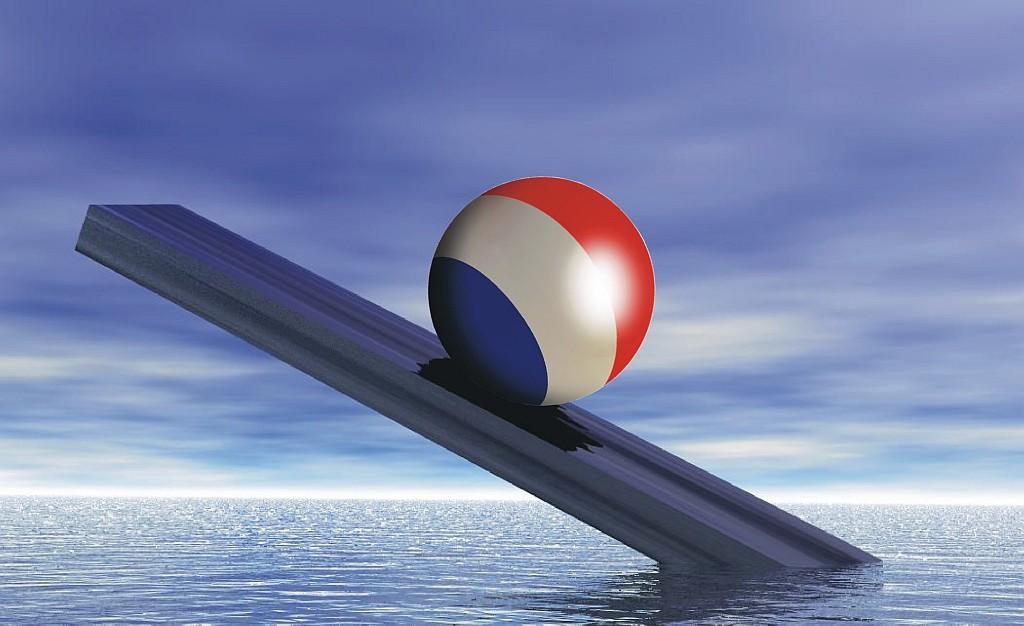 Olanda-slippery-slope