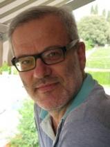 Stefano Fontana