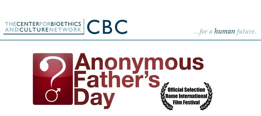 02 Anonymous father's day