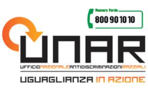 unar (1)