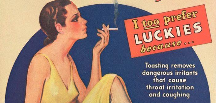 luckyfemm-702x336