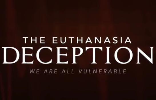 the-euthanasia-deception