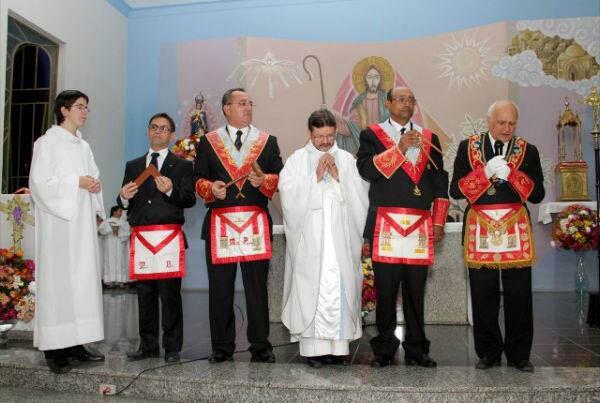 abusi-liturgici-4