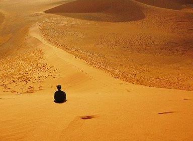 08-deserto