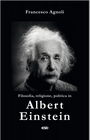 filosofia-religione-e-politica-in-albert-einstein
