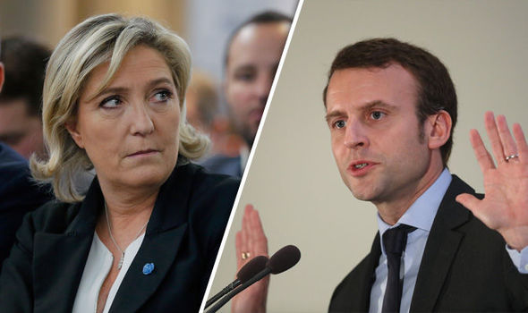marine-le-pen-was-critical-of-macron-s-decision-not-to-use-his-native-tongue-753135