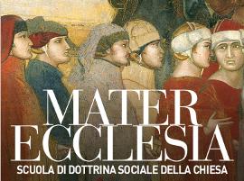 mater-ecclesia-logo