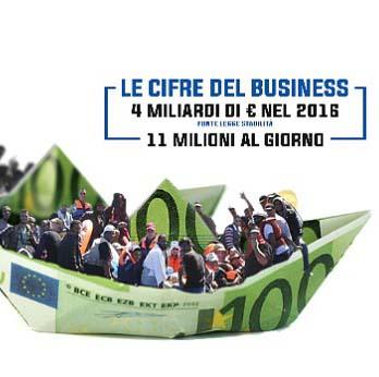 taglia-business-fdl2