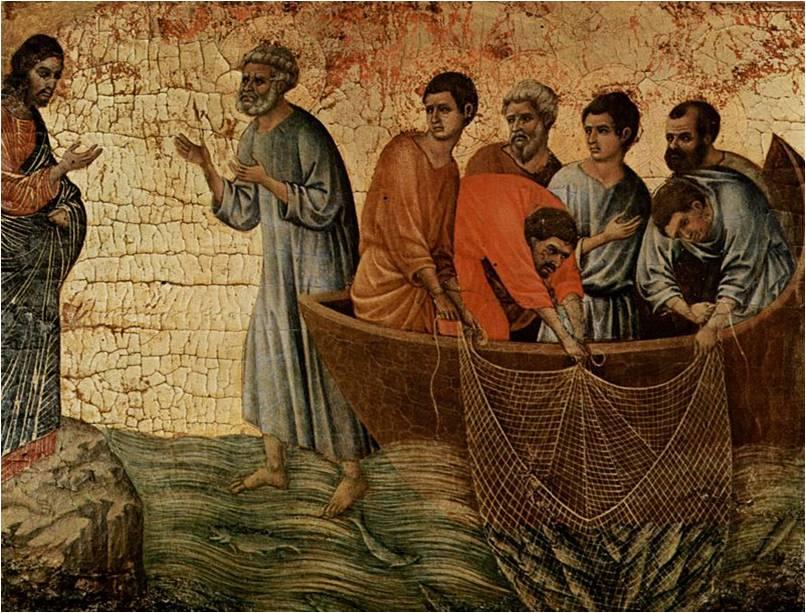 """Résultat de recherche d'images pour """"pescatoria miracolosa"""""""