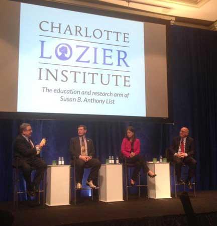 4-charlotte-lozier-institute