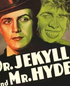 jekyll_-hide