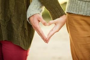 Amore coniugale: per Thibon si basa su quattro fattori