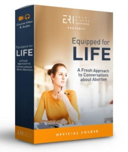 3-equipped-for-life-libro