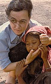 Flora nella guerra in Cambogia, 1980-1.TIF