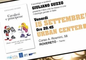 guzzo_gender_rovereto