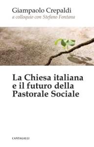 libro-crepaldi-futuro-pastorale-sociale