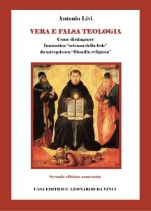livi_teologia