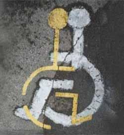 prostitute-per-disabili