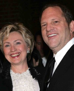 clinton-weinstein