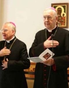 polish-bishops-plenary-assembly-june-6-7-2017