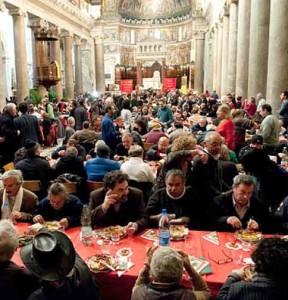 sant-egidio-pranzo-in-chiesa