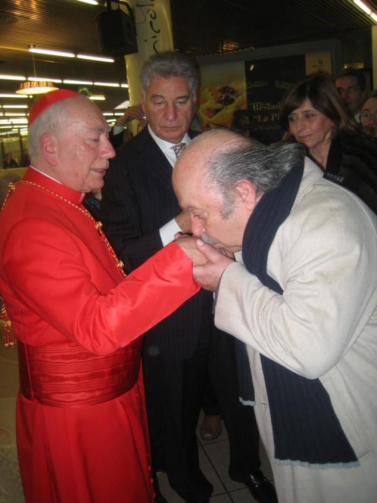 carlo_maietto_cardinale_coccopalmerio_lino_banfi_1-768x1024