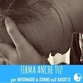 donne_aborto_informazione_banner-sito