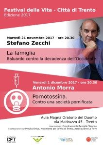 festival_vita_trento_zecchi_famiglia_pornografia
