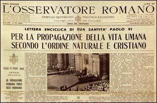 humanae-vitae-osservatore-romano