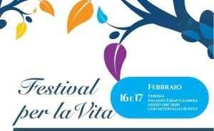 festival-della-vita_verona_2018-head