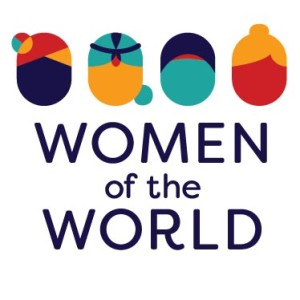 1-women-of-the-world