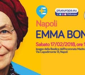 bonino_basilica_napoli