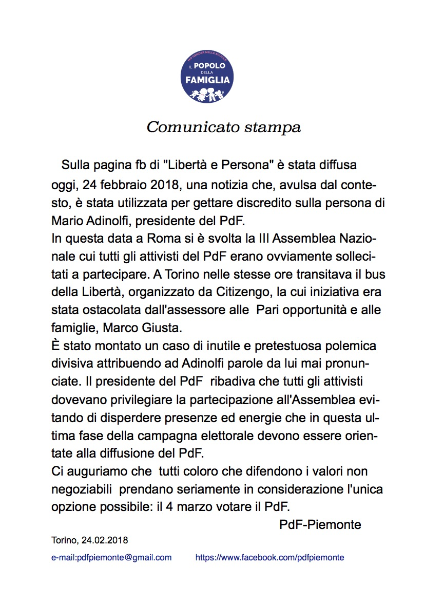 comunicato-stampa-1