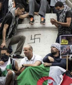 antisemitismo-in-francia
