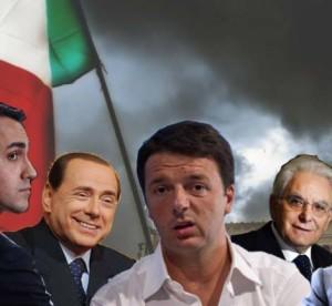 politica-italiana