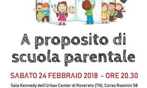 scuola_parentale_rovereto_febbraio_gulisano_sermarini
