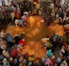 2mila-candles-in-moscow-for-abortion-victims