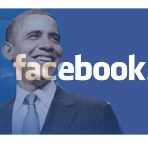 facebook_obama