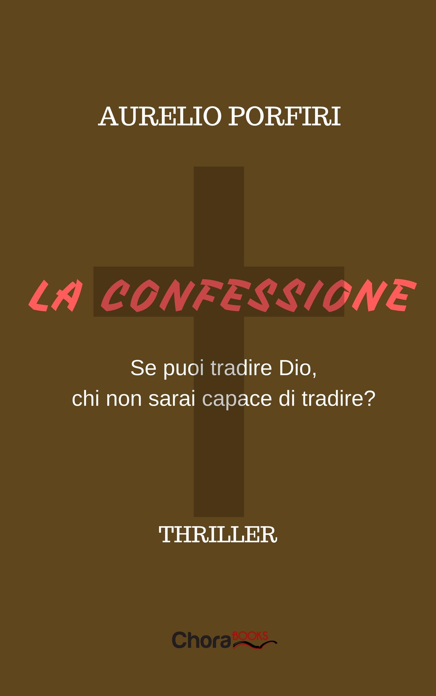 la-confessione-jpg