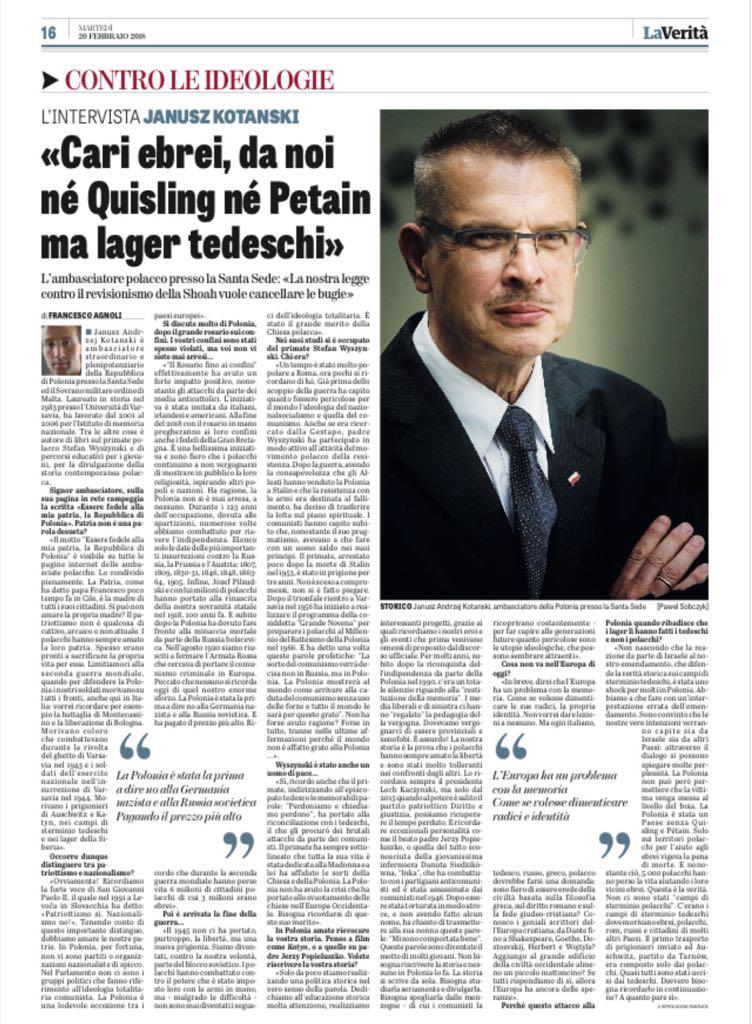 intervista-ambasciatore-polacco
