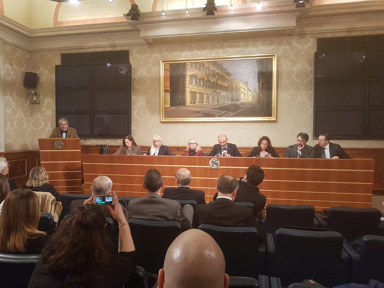 conferenza-stampa-senato